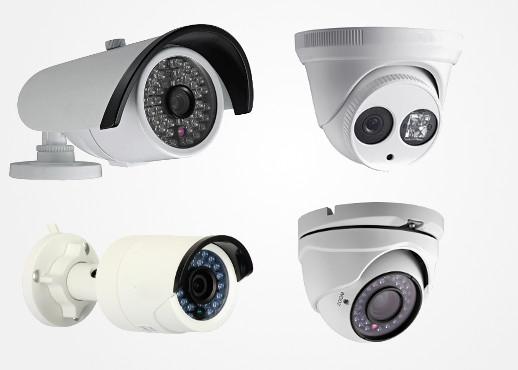 CCTV SURVEILLANCE SYSTEM INSTALLER IN NAIROBI KENYA