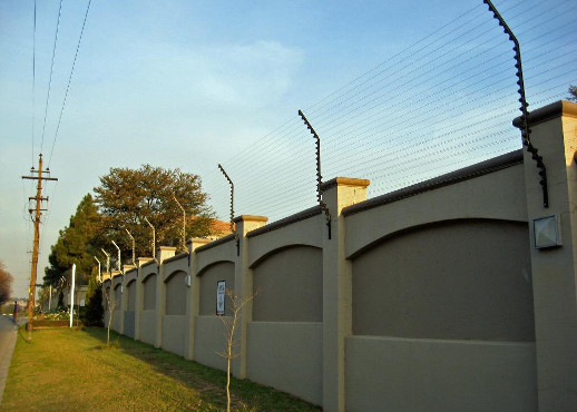 ELECTRIC FENCING  KENYA / ELECTRIC FENCE INSTALLER KENYA